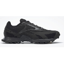 Reebok AT Craze 2 Men's Running Shoes $40