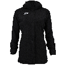 Reebok Women's Fur Lined Jacket $24.94