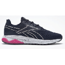 Men's/Women's Reebok Running Shoes $32.54