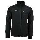 Reebok Men's Jacket for $24