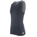 Reebok Performance Tank Tops 3 For $15