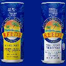 FREE CBD-Infused Wellness Ginger Drink