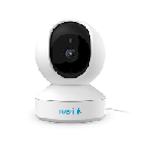 FREE Wireless Smart Security Camera