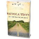 FREE Copy of Revolution in World Missions