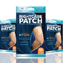FREE Sample of RightCare Patches