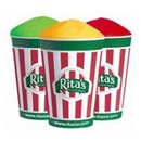 FREE Regular Italian Ice at Rita's 5/3