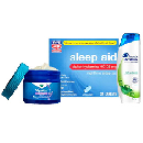 FREE $15 Rite Aid Order after Cash Back