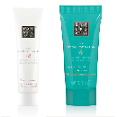 FREE Body Cream or Hand Balm Sample