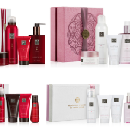 FREE Rituals Holiday Gift Set