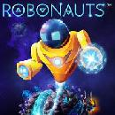 Free Robonauts Nintendo Switch Game