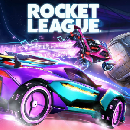FREE Rocket League PC Game Download