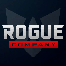 FREE Rogue Company PC Game Download