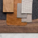 Free Leather and Fabric Swatches