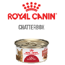 ROYAL CANIN Chatterbox