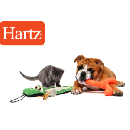 FREE Toy for Your Pet From Hartz