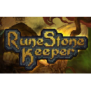 Free Download of Runestone Keeper