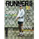 FREE subscription to Runner's World