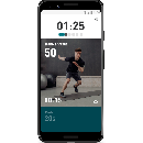 FREE adidas Runtastic Premium Subscription