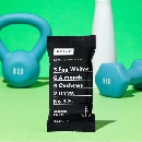 Possible FREE RXBAR Protein Bar