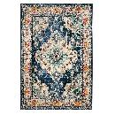 Area Rugs Up To 75% Off
