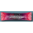 FREE PreEvent Hangover Formula Sample