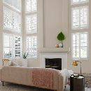 Free Window Treatment Product Samples