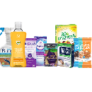 NEW Free Product Samples