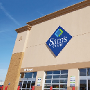FREE Sams Club Membership After eGift Card