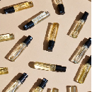 FREE 2ml Fragrance Sample of Your Choice