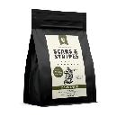 FREE Scars and Stripes Coffee Sample