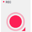 Screen Recorder by Animotica For FREE