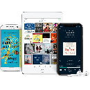FREE Scribd 30-Day Subscription