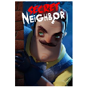 Secret Neighbor for Xbox Series X|S $6.59