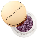 See-quins Glam Glitter Eyeshadow $13