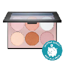Sephora Collection Illuminate Palette $15
