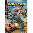 FREE Serious Sam: The First Encounter Game