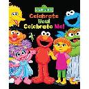 95 FREE Sesame Street Children's eBooks