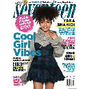 FREE 1-Year Subscription to Seventeen