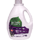 Possible FREE Seventh Generation Samples