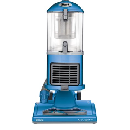 Shark Navigator Lift-Away Vacuum $99