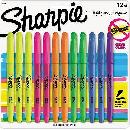 FREE Pack of Sharpie Highlighters + MM