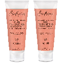 2 FREE SheaMoisture Curl Enhancing
