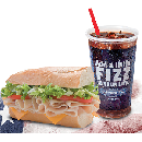 Free Lunch and Car Wash for Vets at Sheetz