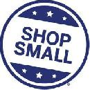 FREE Small Business Saturday Event Kit