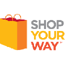 FREE $10 in Shop Your Way Rewards Points