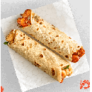 Free Shrimp Diablo or Shrimp Fajita Taco
