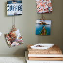 Save 30-50% Off site wide at Shutterfly