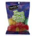 FREE Signature SELECT Bagged Candy