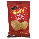 FREE Signature SELECT Chips