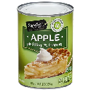 FREE Signature SELECT Pie Filling